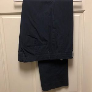 J Cree Dress Pants